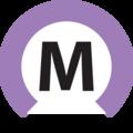 Number prefix Meijo.PNG