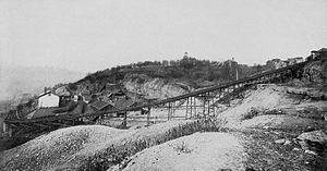 Nunnery Hill Incline.jpg