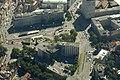 Nuremberg Aerial Plaerrer.JPG
