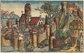 Nuremberg chronicles - f 27v.png