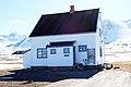 Ny-Ålesund 2013 06 07 3644 (10178711615).jpg