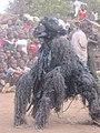 Nyau dance people from Malawi.jpg