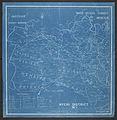 Nyeri District (Sd) Arthur M. Champion D.C. May 1927 - Sheet 2 (WOMAT-AFR-BEA-301-1).jpg
