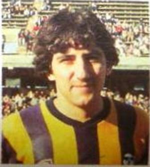 Osvaldo Escudero - Image: O e Scudero