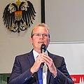 OB-Wahl Köln 2015, Wahlabend im Rathaus-0974.jpg