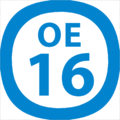 OE-16 station number.png