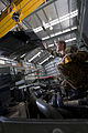 OH 09-0292-055 - Flickr - NZ Defence Force.jpg