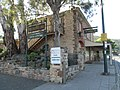 OIC glen osmond colonial hotel.jpg