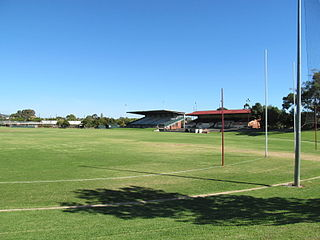 Unley Oval