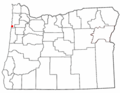 ORMap-doton-Neskowin.png