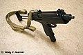 OSN Saturn fire arms (94-9).jpg