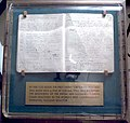 OakRidge-X10-OriginalLogBook (from ORNL Web page).jpg