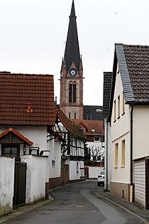 Ober-Roden Enggasse.jpg