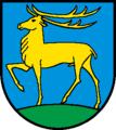 Oberehrendingen-blason.png