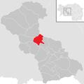 Oberkurzheim im Bezirk JU.png