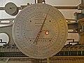 Oberledermessmaschine 02 (fcm).jpg