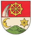 Obermeidling Wappen.png