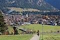 Oberstdorf, Germany - panoramio (4).jpg