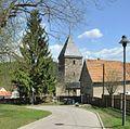 Oberwillingen-Kirche-CTH.JPG