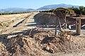 Obras AVE Jaén-Grañena 24J 02.jpg