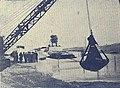 Obras da barra da Ria de Aveiro - GazetaCF 1105 1934.jpg