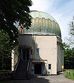 Observatory History Museum NAOJ 2010.jpg