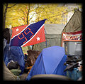 Occupy Wall Street 11 11 11 DMGAINES Camp 4983 ETC.jpg