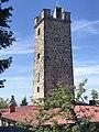 Ochsenkopf asenturm sommer.jpg