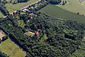 Ochtrup, Welbergen, Haus Welbergen -- 2014 -- 9442.jpg