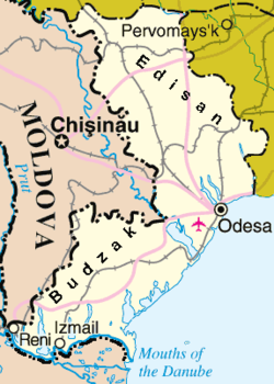Odesa oblast detail map.png