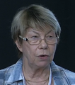 Odile Lescure EGMOM 2011.png