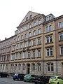 Oederaner Straße 7, Dresden (728).jpg