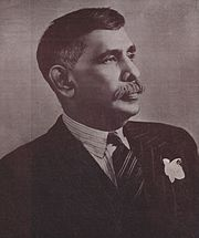 Official Photographic Portrait of Don Stephen Senanayaka (1884-1952).jpg