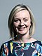 Official portrait of Elizabeth Truss crop 2.jpg