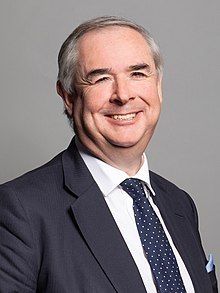 Official portrait of Rt Hon Geoffrey Cox QC MP crop 2.jpg