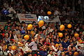 Ogólnopolska Konwencja Platformy Obywatelskiej Ergo Arena 11.06.2011 (5825441849).jpg