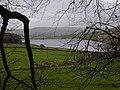 Ogden Reservoir - geograph.org.uk - 1054204.jpg