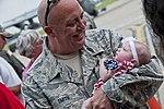 Ohio National Guard (27892026640).jpg