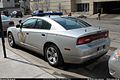 Ohio State Highway Patrol Dodge Charger (16794720755).jpg