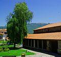 Ohrid, 8.JPG