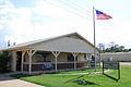 Oil City Louisiana Library.jpg