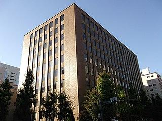 Okaya & Co., Ltd. company