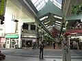 Okayama Omotecho Shopping street - panoramio (16).jpg