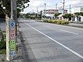 Okinawa prefectural road 85.jpg