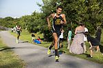 Okinawan High Schools compete in race at MCAS Futenma 141001-M-PU373-035.jpg