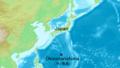 Okinotorishima.png
