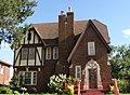 Oklahoma City, OK - Lincoln Terrace Historic District -712 NE 20th St. - panoramio.jpg