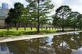 Oklahoma City May 2016 46 (Oklahoma City National Memorial).jpg