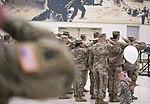 Oklahoma National Guard (34363258486).jpg