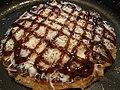 Okonomiyaki type 2 (6088369787).jpg